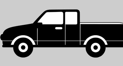 Truckooo2