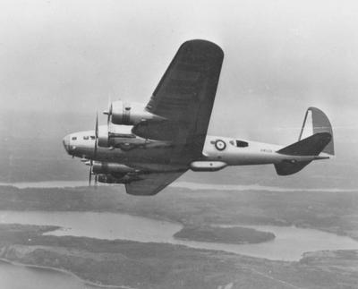 B-173