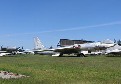 Tu-9849845934