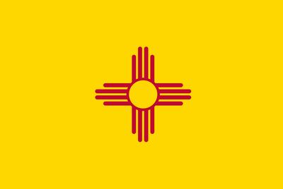 New Mex