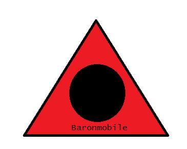 Eyyyyyyye