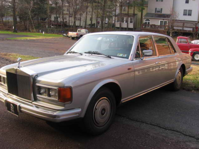 1980's2
