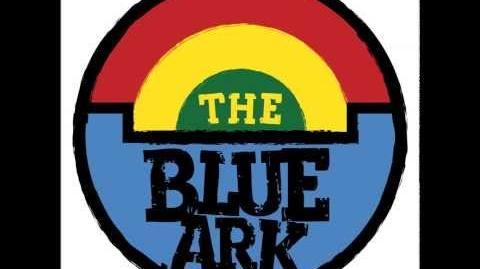GTA V Radio Blue Ark Dennis Brown - Money in My Pocket