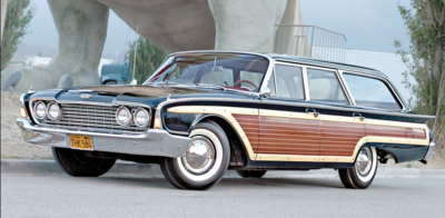 Country squire2