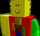 BlockClips