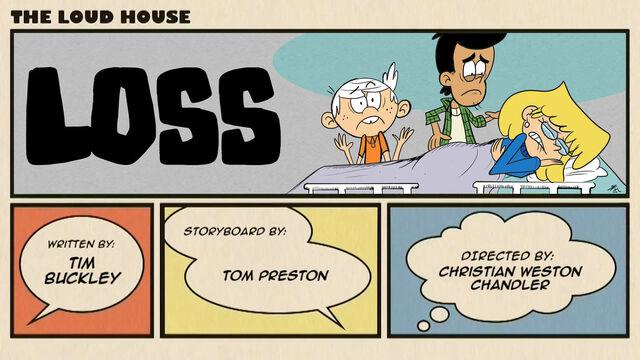 File:The loud house loss by jfmstudios-dae0m77.jpg