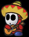 Sombrero guy-0