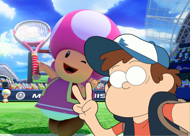 File:Toadette and me.jpg