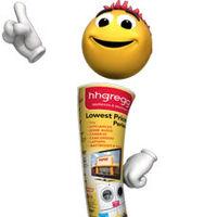 Hhgregg Biggie C S Crib Wiki Fandom