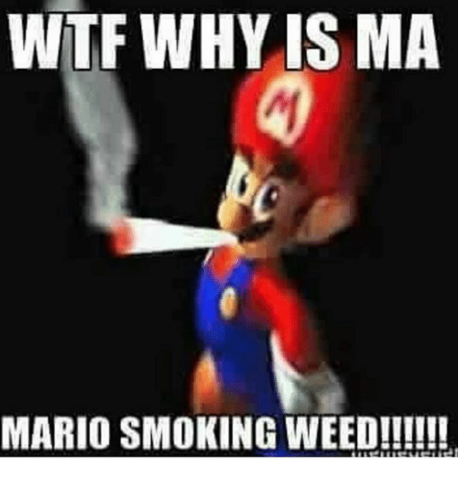 File:Wtf-why-is-ma-mario-smoking-weed-19513662.png
