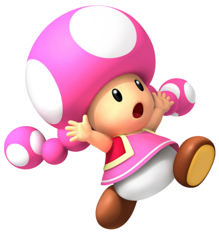 File:Toadette 2.png