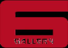 Big-hero-6-gallery clear render words-0