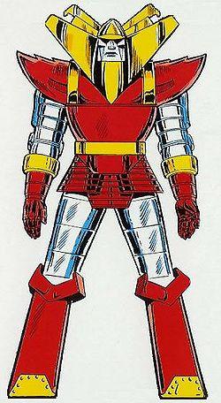 250px-Redroninrobot1
