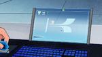 KreiTech laptop