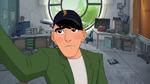 Tadashi talks about Hiro