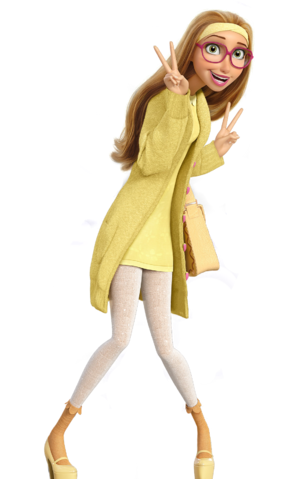 File:Honey Lemon.png