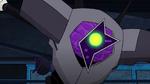 Bot loses arm