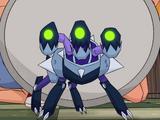 Cerberus Bot