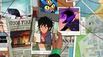 Hiro pictures
