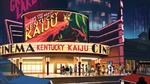 Kentucky Kaiju film theatre