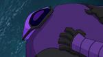 Skymax looks at Hiro