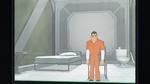 Callaghan jail