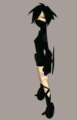 File:Ninja Tomago 02.jpg