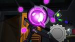 Bot charge