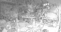 Thumbnail for version as of 18:05, May 18, 2017