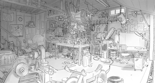 File:Hiro's garage concept.png