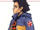 Hiro Takachiho