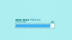Mini Max profile