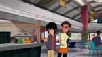 Karmi and Hiro TIP