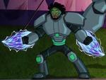 Wasabi Ultra Armor