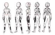 Abigail Concept Art 02