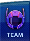 TEAM Button