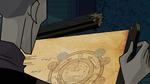 Obake blueprints