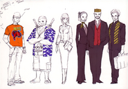 BH6 BNH Concepts 2