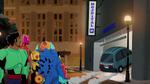 Car hospital