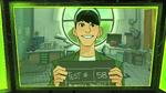 Tadashi's test