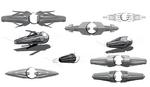 Microbot concepts
