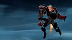 Jack 1 cannon
