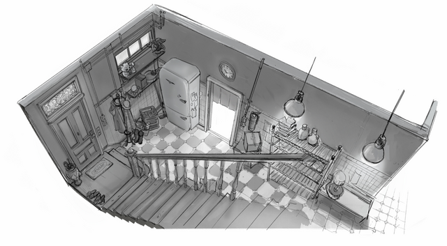 File:Lucky Cat cafe concept 3.png