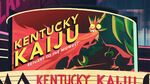 Kentucky Kaiju Returns to the Midwest