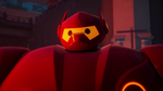 Hero Baymax