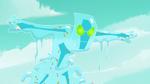 Water Globby 2