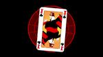 Mad Jacks logo