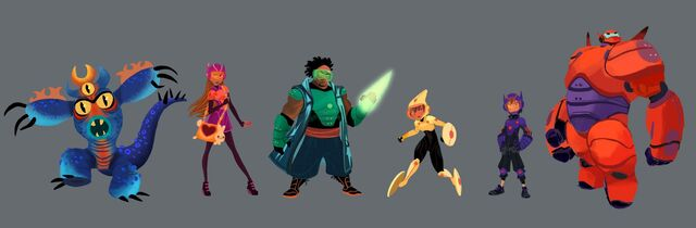 File:Bh6 concept line-up.jpg