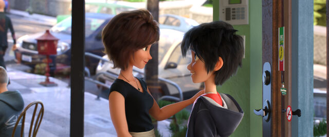 File:Cass and Hiro.jpg