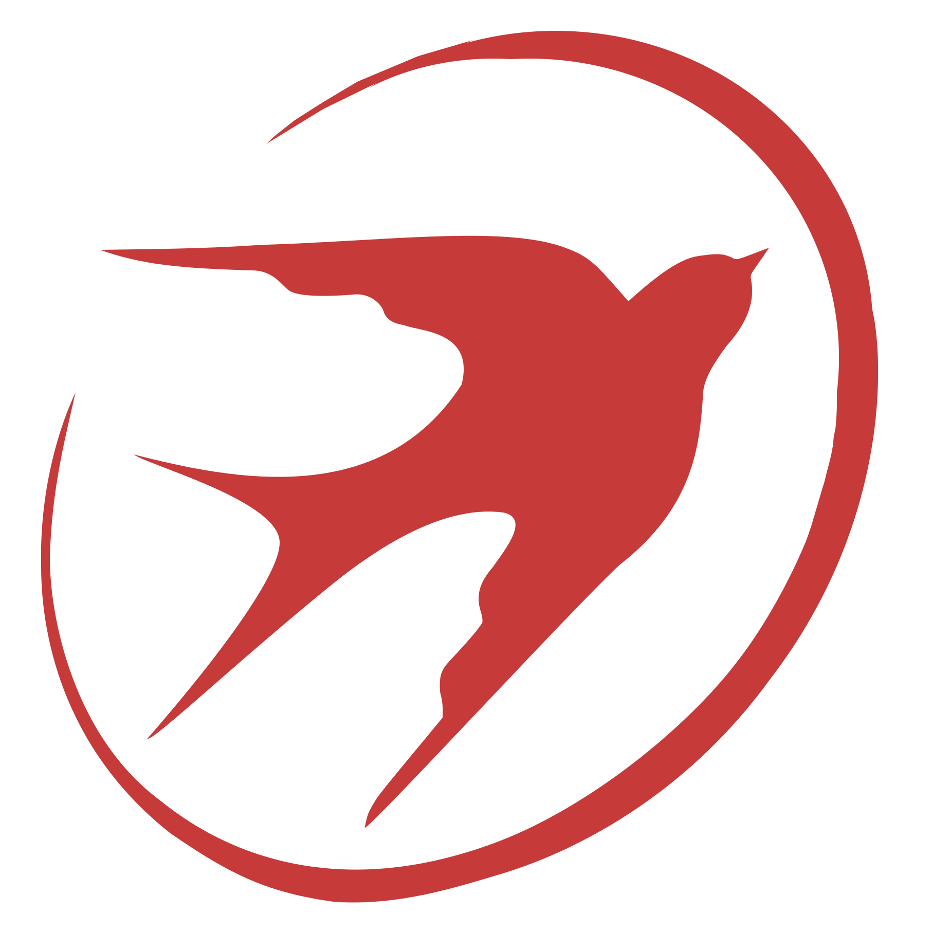 Silent Sparrow Big Hero 6 Wiki Fandom Powered By Wikia